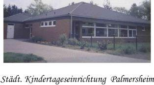 Kita Palmersheim